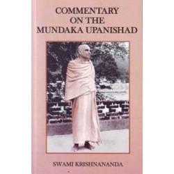 Commentary on the Mundaka...