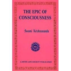 Epic of Consciousness
