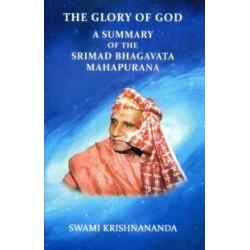 The Glory of God (A Summary...