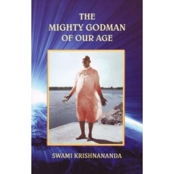 The Mighty Godman of Our Age