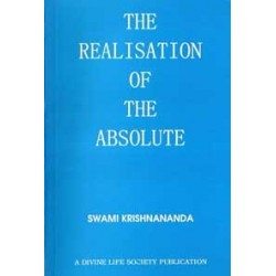 The Realisation of the...