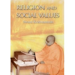 Religion and Social Values