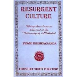 Resurgent Culture