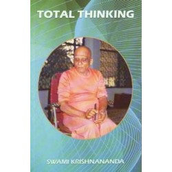 Total Thinking