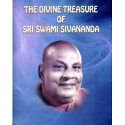 The Divine Treasure of Sri...