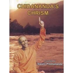 Chidananda's Chrism