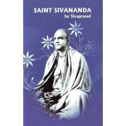 Saint Sivananda