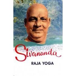 Sivananda: Raja Yoga (Vol. 4)