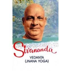 Sivananda: Vedanta (Jnana...