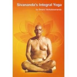 Sivananda's Integral Yoga