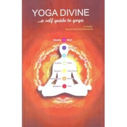 Yoga Divine - A Self Guide...
