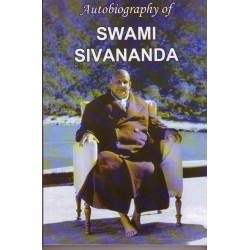 Autobiography of Swami...