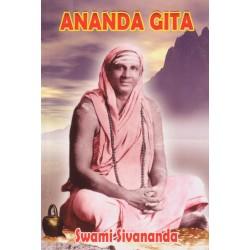 Ananda Gita