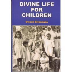 Divine Life for Children