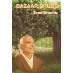 Bazaar Drugs