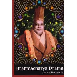 Brahmacharya Drama