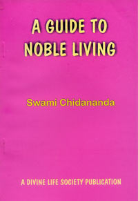 EC10 Guide to Noble Living