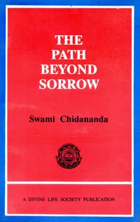 EC28 Path Beyond Sorrow