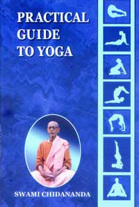 EC34 Practical Guide to Yoga