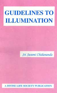 EC56 Guidelines to Illumination