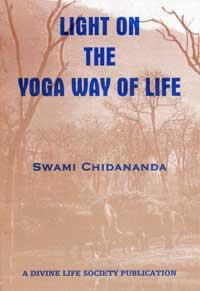 EC67 Light on the Yoga Way of Life
