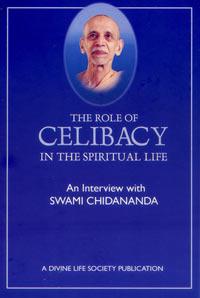 EC78 The Role of Celibacy in Spiritual Life