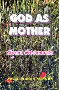 EC9 God as Mother