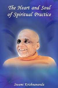 EK10 The Heart and Soul of Spiritual Practice