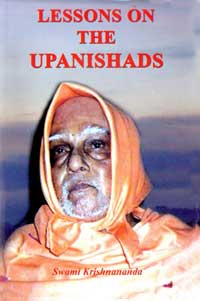 EK11 Lessons on The Upanishads