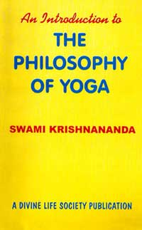 EK13 An Introduction to the Philosophy of Yoga