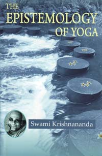 EK15 The Epistemology of Yoga