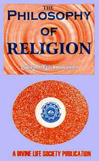 EK20 Philosophy of Religion