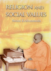 EK26 Religion and Social Values