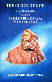 EK34 The Glory of God (A Summary of the Srimad Bhagavata Mahapurana)