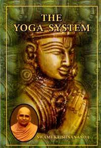 EK38 The Yoga System