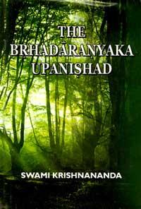 EK5 The Brihadaranyaka Upanishad