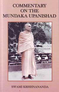 EK56 Commentary on the Mundaka Upanishad