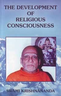 EK57 The Development of Religious Consciousness