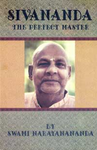 EO11 Sivananda: The Perfect Master