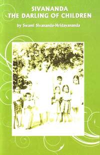 EO19 Sivananda: The Darling of Children