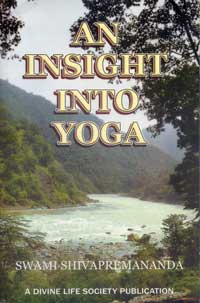 EO63 An Insight Into Yoga
