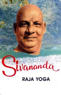 EO70 Sivananda: Raja Yoga (Vol. 4)