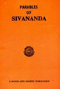 ES111 Parables of Sivananda
