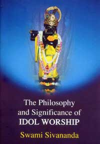 ES116 Philosophy and Significance of Idol Worship