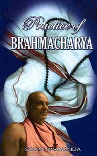 ES118 Practice of Brahmacharya