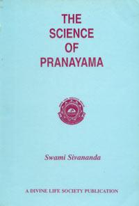 ES139 Science of Pranayama