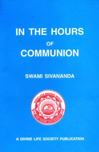 ES14 In the Hours of Communion
