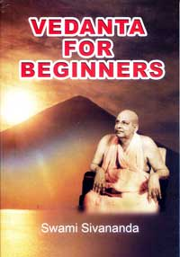 ES204 Vedanta for Beginners