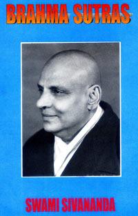 ES22 Brahma Sutras