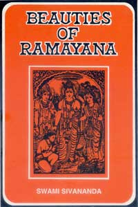 ES226 Beauties of Ramayana